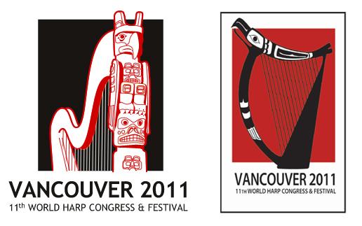 WHC logos