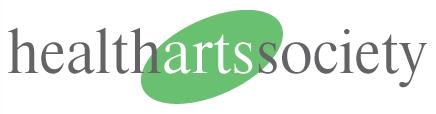 Health Arts Society Logo