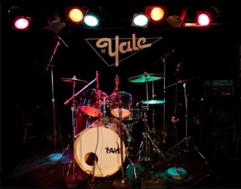 The Yale