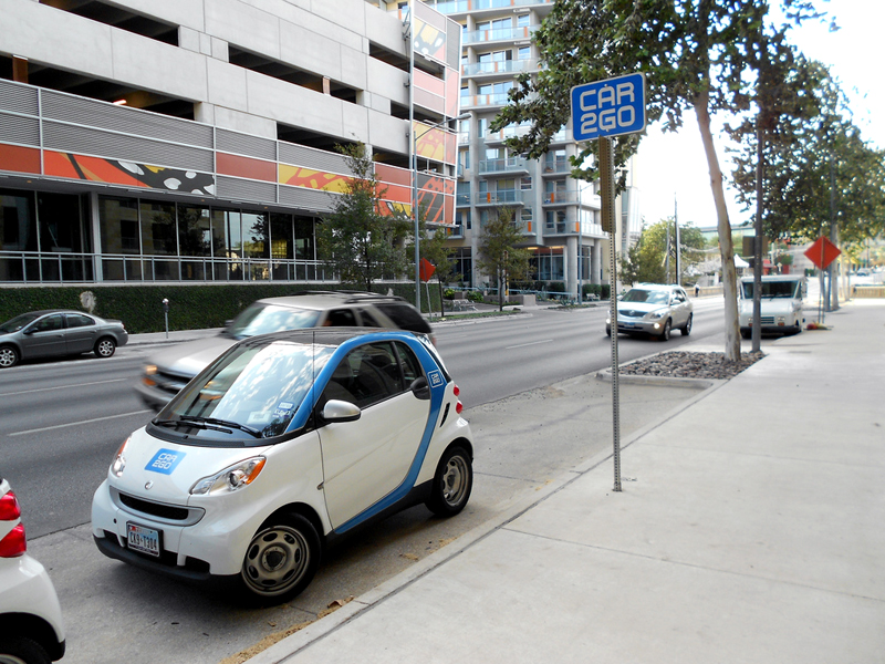 Car To Go Vancouver >> How To Use Car2go In Vancouver Vancouver Homes
