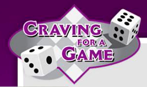 Craving for a Game