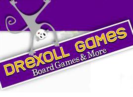 Drexoll Games