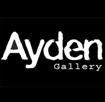 Ayden Gallery