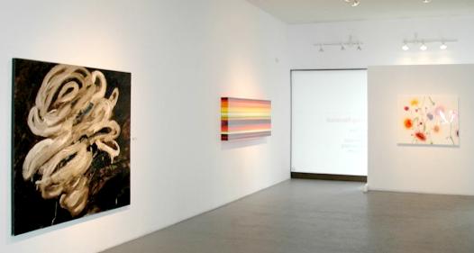 Jacana Gallery