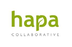 Hapa Collaborative