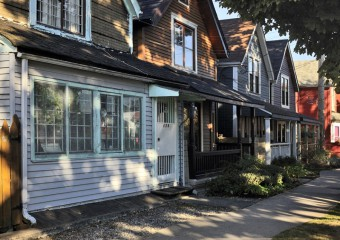 Strathcona-houses-in-Vancouvers-oldest-neighbourhood
