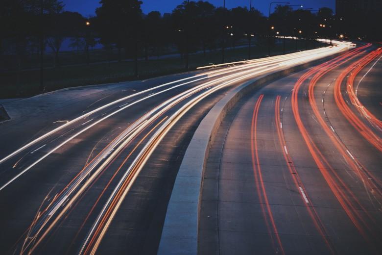 road-traffic