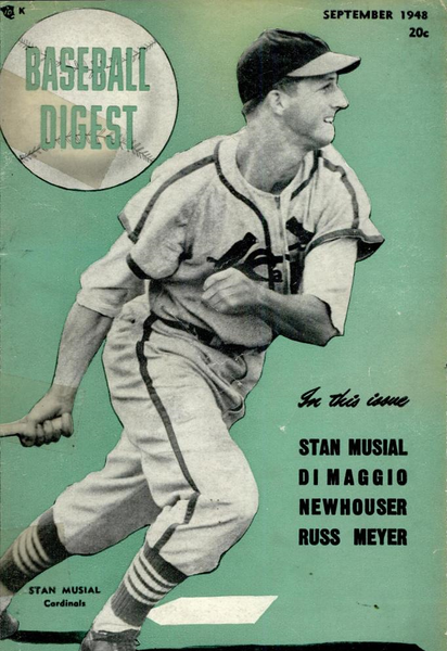 412px Stan Musial