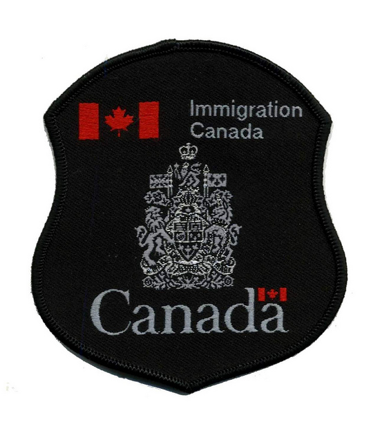 Whither Immigration In Canada?   Vancouver Homes