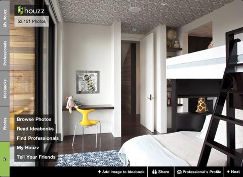 Houzz Interior Design Ideas App. Interior Design App  telstra us