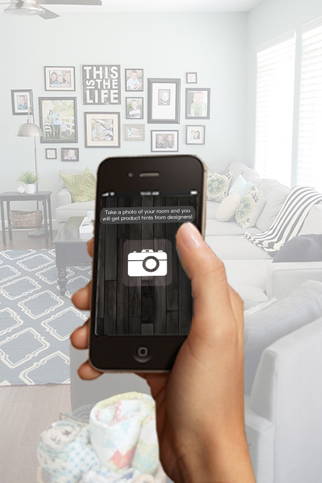 Interior Design Apps For Ipad App For Home Design 3d Home Design