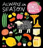 Yaletown Farmers Market Vancouver