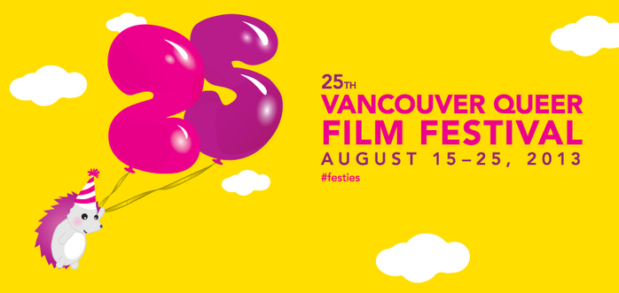 Vancouver Queer Film Festival