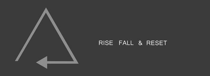 Rise Fall Reset