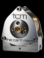 The Cant Miss