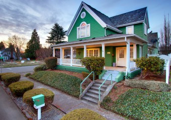 Vancouver Housing Market Remains Strong in September