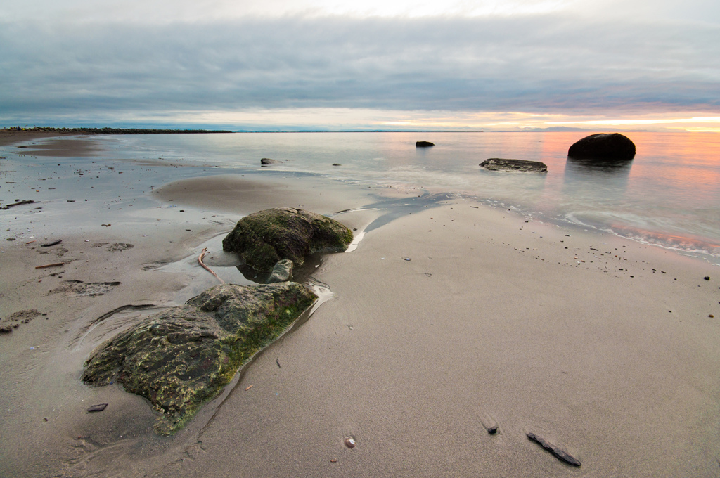 The Most Beautiful Beaches Near Vancouver Get Inspired -3700