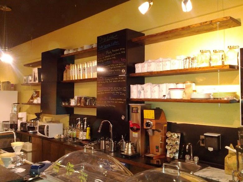 Momento Coffee 1
