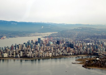 Greater Vancouver Housing Market: Steady Pace Continues in January