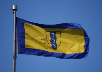 Flag-of-Richmond-B.C.-by-scazon