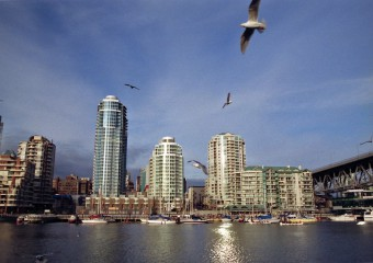Vancouver & Richmond Real Estate in March: Balanced and Stable