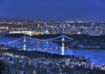 Vancouver & Richmond Home Sellers Hesitate to List Their Homes