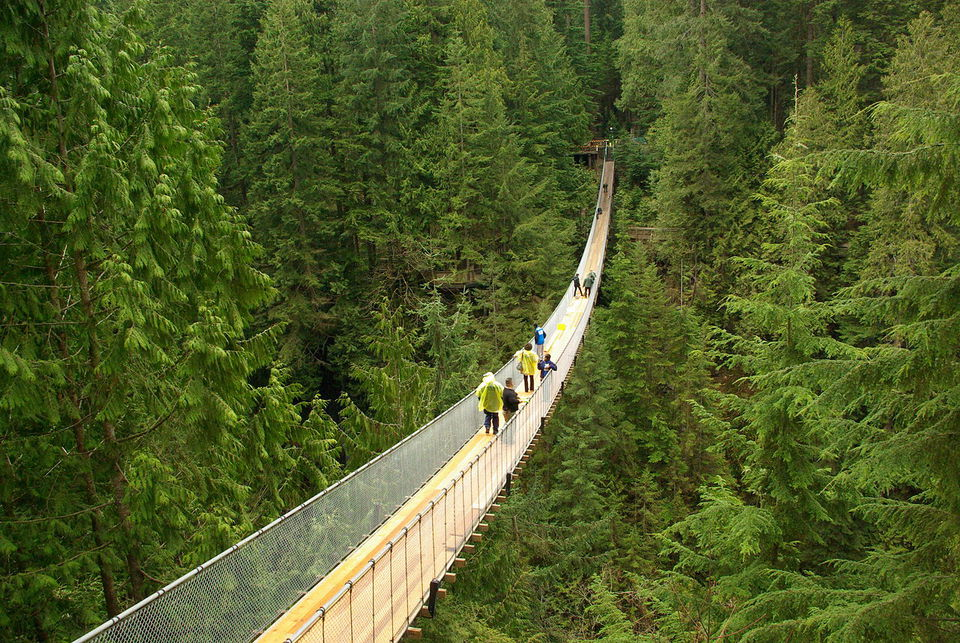 Top attractions in vancouver bc sightseeing must see spots 1280px publicscrutiny Choice Image