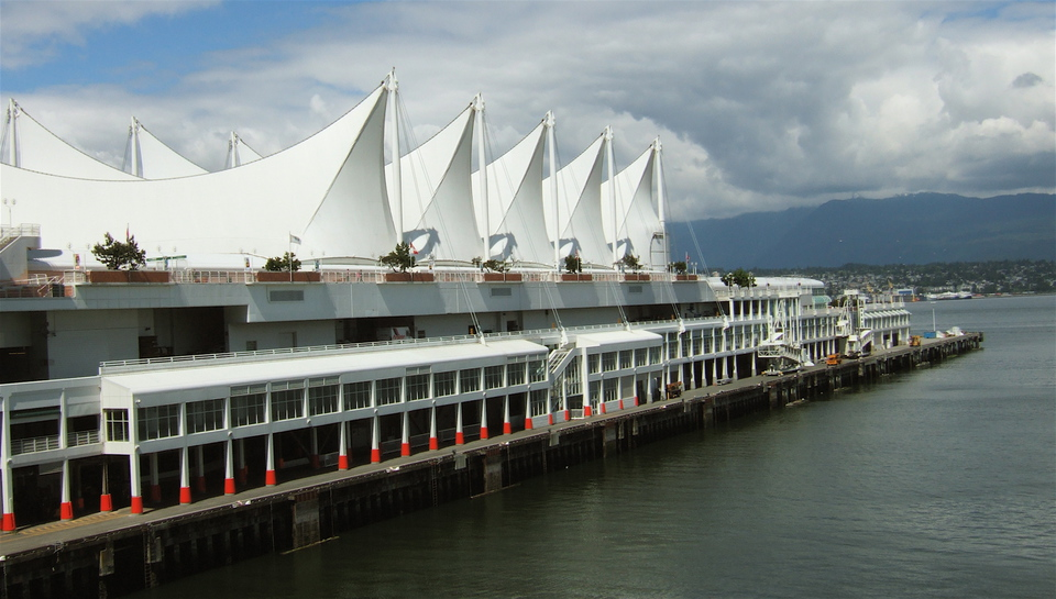 Top Attractions In Vancouver Bc Sightseeing Amp Must See Spots Vancouver Homes
