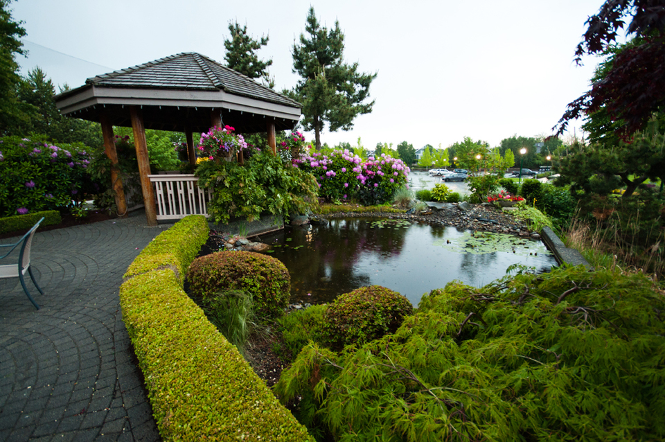 Best Richmond Bc Golf Course Quilchena Golf And Country