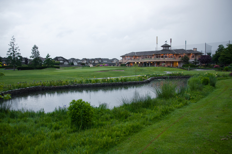 00 Quilchena Golf Course