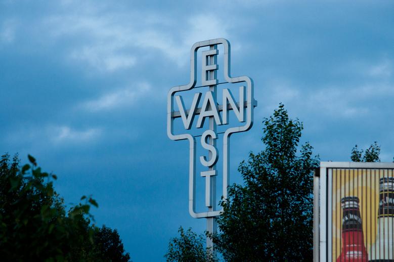 01 East Van