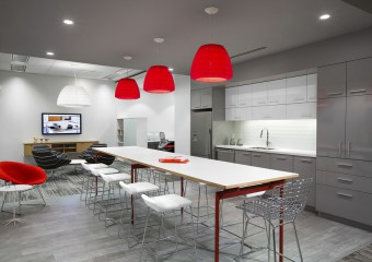 Top 3 Interior Designers in Vancouver
