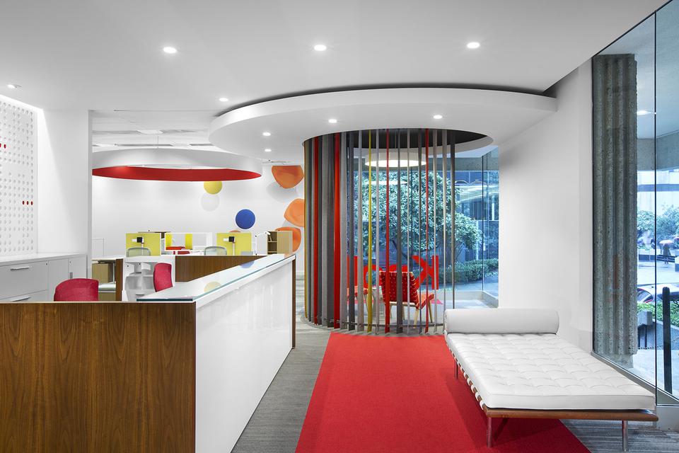 Top 3 Vancouver Interior Designers Vancouver Homes