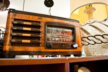 Top 5 Antique Stores in Vancouver: #2 ReFind