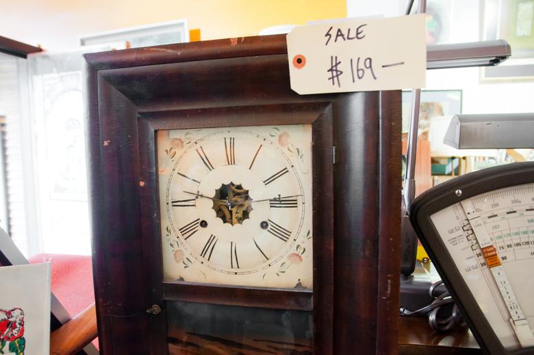 03 Sale