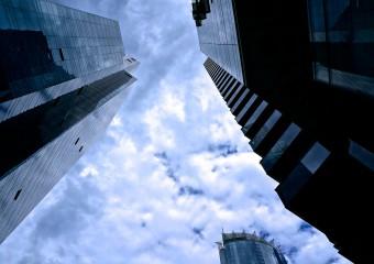 Confidence in Metro Vancouver Real Estate Rising in November 2014