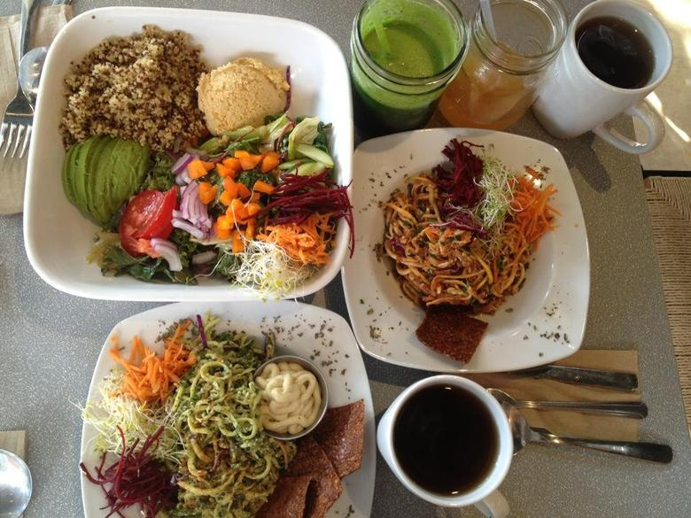 Eternal Abundance by Rina Chong