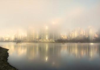 Foggy-Glow-by-Mark-Faviell