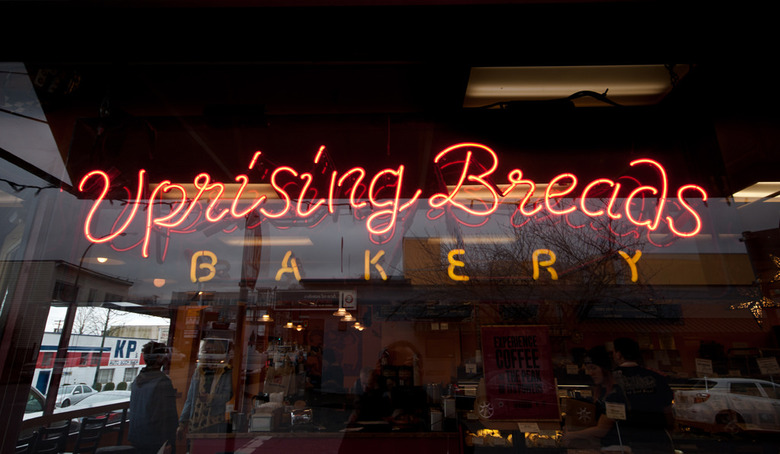 a5 Best Bakeries Uprising 6