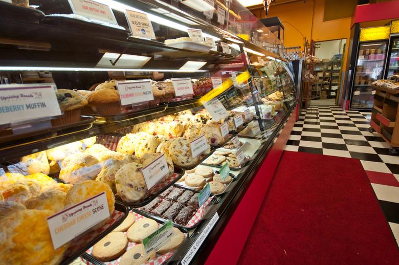 a8 Best Bakeries Uprising 12