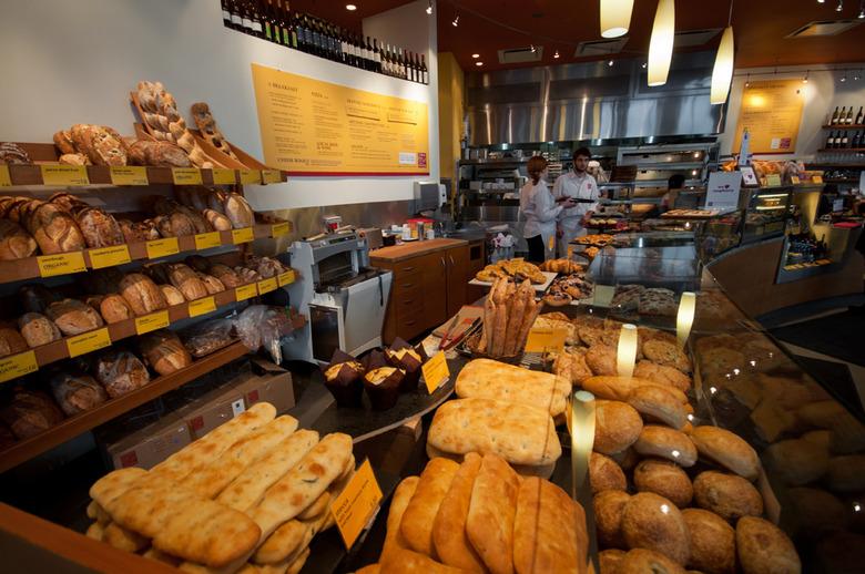 b2 Terra Breads 11
