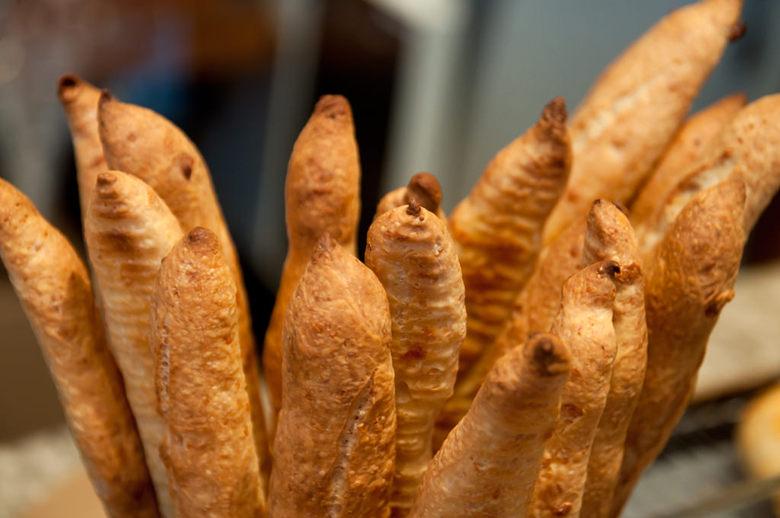 b5 Terra Breads 3