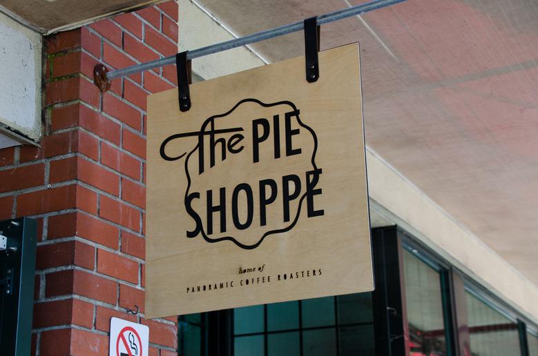 7 The Pie Shoppe