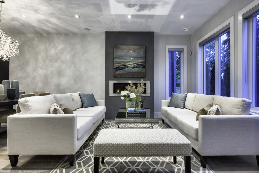 Vancouver 39 S Best In Home Staging Vancouver Homes