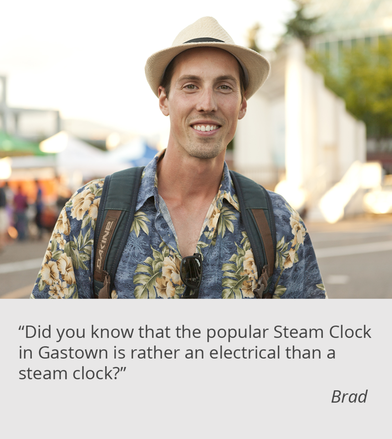 17 Brad