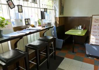 6-Argo-Cafe