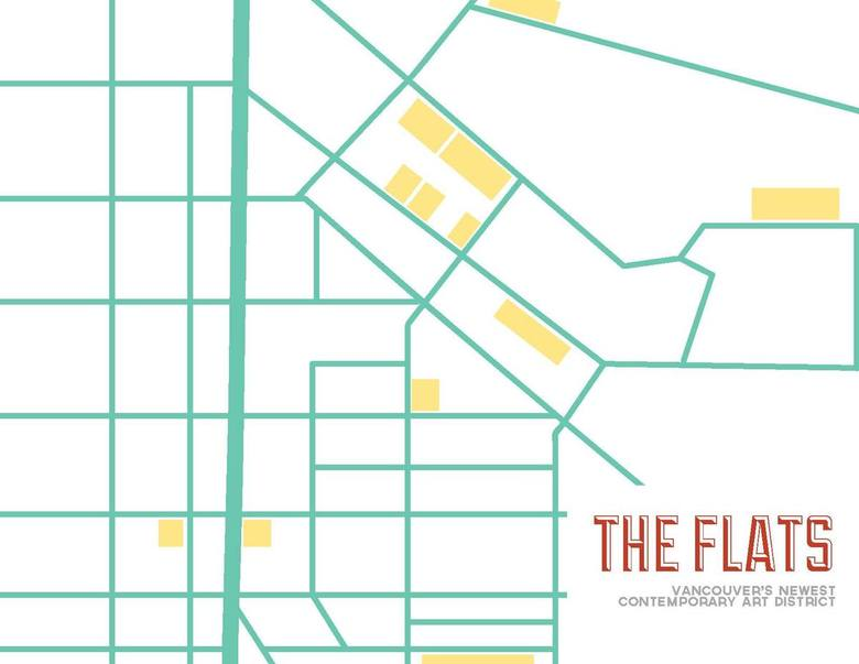 The Flats Vancouver