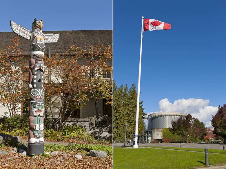 26 Aboriginal Sculpture