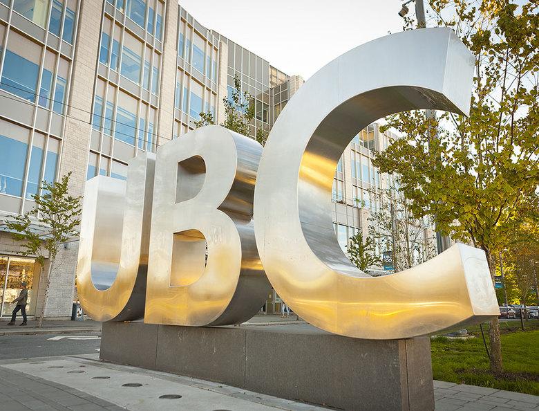 5 The UBC
