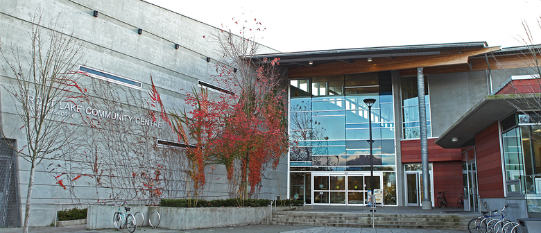 trout lake community centre
